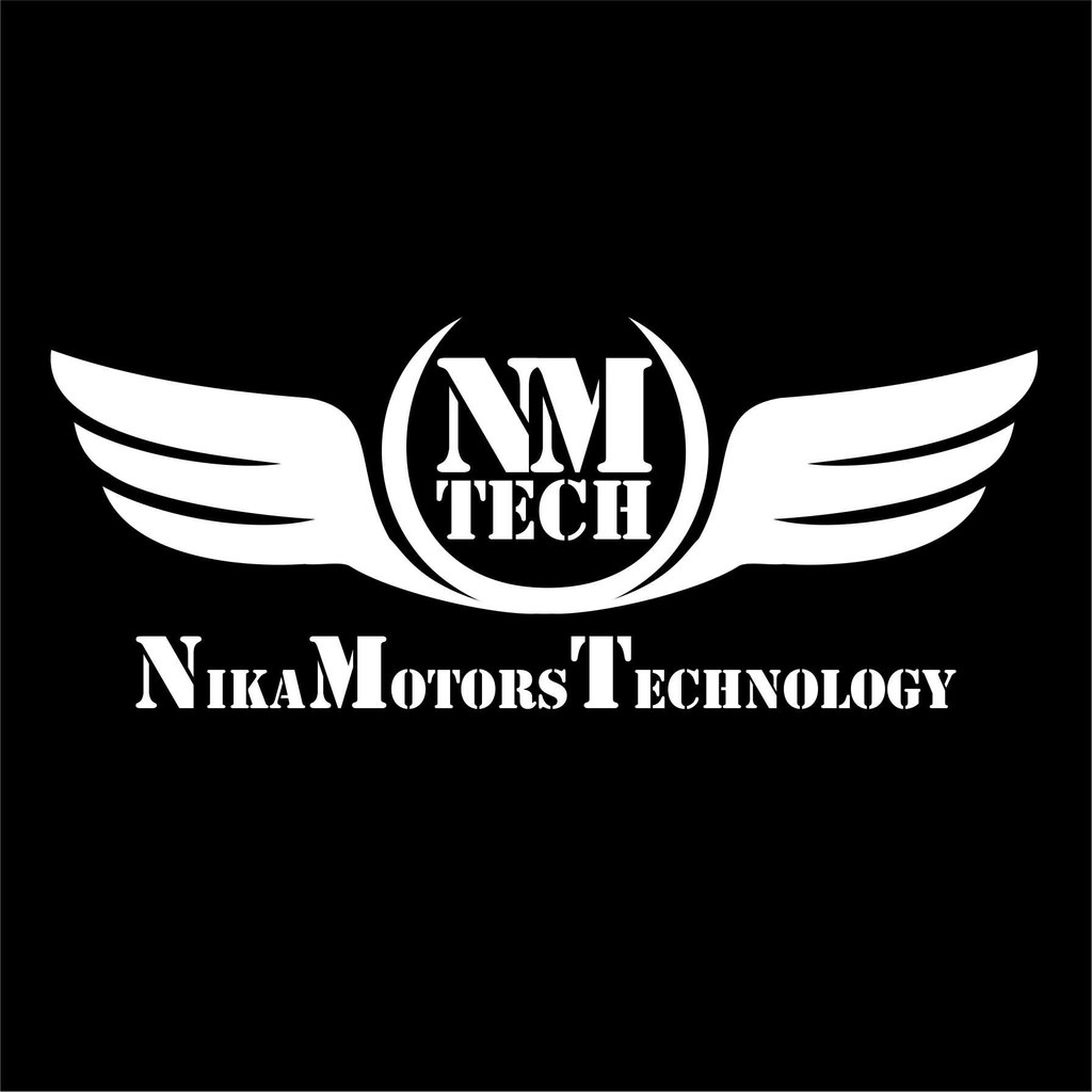 NIKA MOTORS TECHNOLOGY